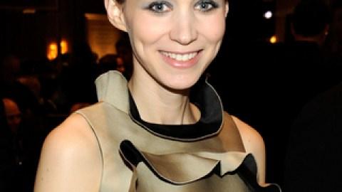 10 Celebrity Skincare Favorites | StyleCaster