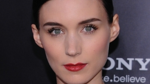 The 2012 Golden Globe Female Nominees   StyleCaster