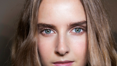The Product You Need for Instant Volume | StyleCaster
