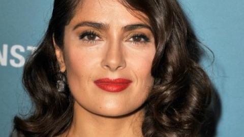 The 10 Best Beauty Looks of the Week   StyleCaster