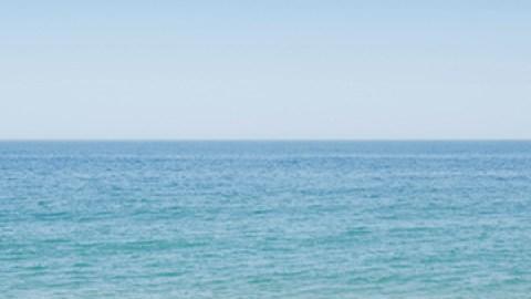 5 Surprising Beauty Benefits of Salt Water | StyleCaster