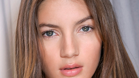 How to Make Your Blowout Last For Days | StyleCaster