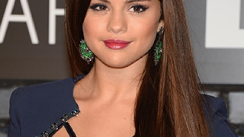 See VMAs' the Best (and Worst!) Beauty Looks | StyleCaster