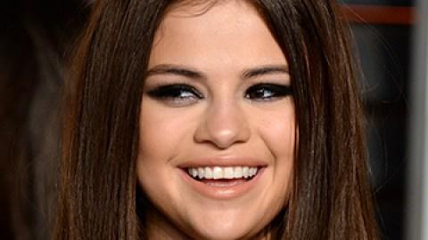 News: Selena Gomez's Bargain BB Cream   StyleCaster