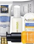 10 Beauty Finds That Won't Irritate Sensitive Skin