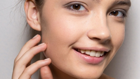 Everything You Need to Know About Facial Serums   StyleCaster