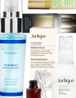 Face Serums for Every Skin Woe