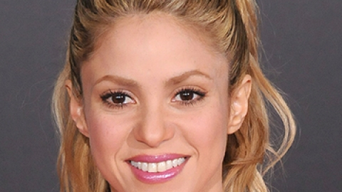 News: Shakira's Trainer Talks Ab Toning | StyleCaster