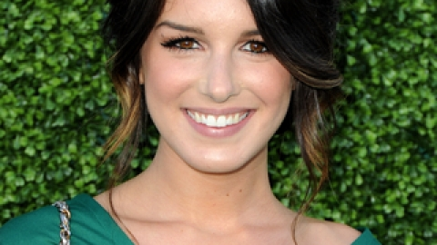 Find The Best Hairstyles For Your Face Shape | StyleCaster
