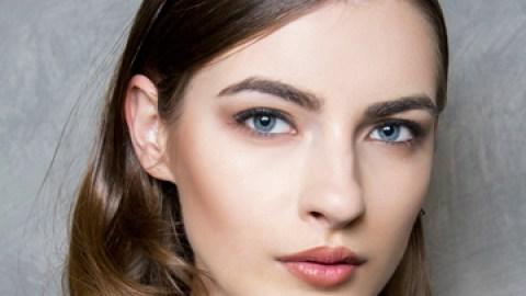 4 Ways to Get Shiny Hair Immediately | StyleCaster
