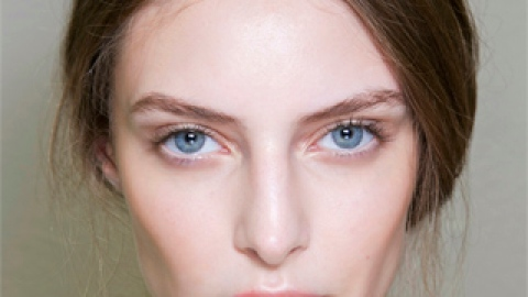 Why You Should Put Acid on Your Face | StyleCaster