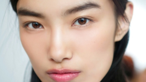 The Skin-Lifting Products That Really Work | StyleCaster