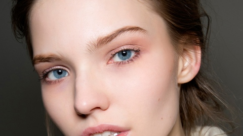 7 Products For Perfect Skin | StyleCaster