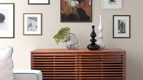 The Beginner's Guide to Mid-Century Modern  | StyleCaster