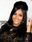 How To Get Snooki's Pouf For Halloween