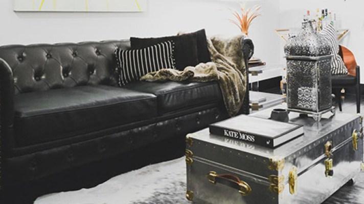 10 Inspiring Sofa Styles to Make Shopping Less Annoying