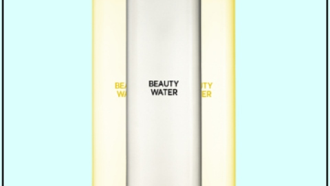 The Only Toner You Need for Perfect Skin   StyleCaster