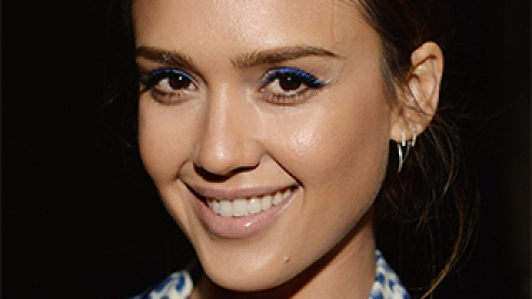 10 Standout Spring Beauty Looks from the Red Carpet | StyleCaster