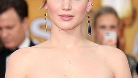 Celebrity Hair Inspiration for Spring | StyleCaster