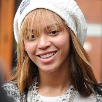 6 celebrities who look beautiful with no makeup  stylecaster