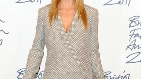 Stella McCartney's Green Carpet Challenge | StyleCaster