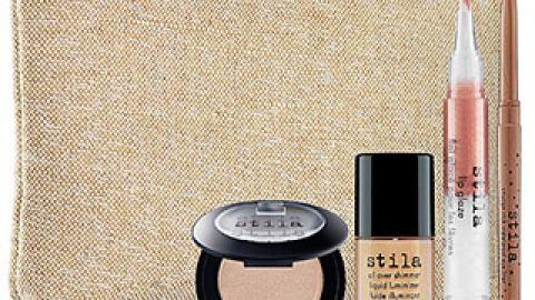 There's Still Time to Shop! 7 Last-Minute Beauty Gift Ideas | StyleCaster