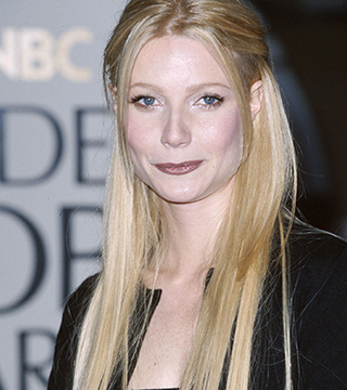 10 Most Iconic Celebrity Straight Hairstyles