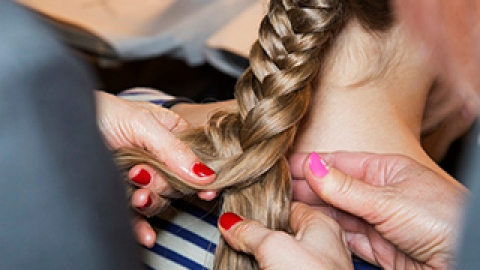 5 Different Styles of Braids for You to Try Now   StyleCaster