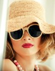 20 Beauty Buys To Help You Survive Summer