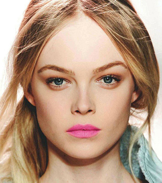 Summer Lipstick Ideas to Try Now