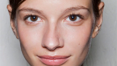 Foods to Eat for Great Skin This Summer | StyleCaster