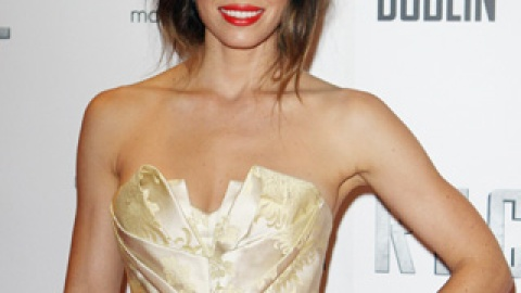 Get The Look: Jessica Biel's Summer Night Makeup | StyleCaster