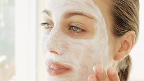Does Skin Care Loyalty Really Matter? | StyleCaster