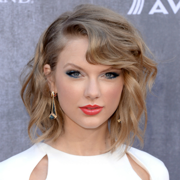 #WCW: Taylor Swift