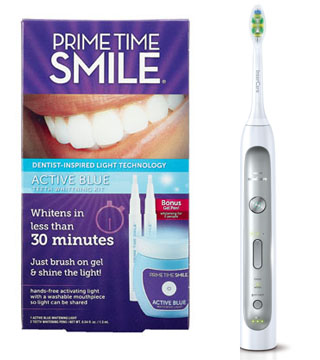 How to Whiten Your Teeth without Whitening Strips