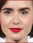 The 25 Best Eyebrows in Hollywood