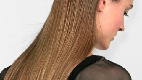 The Real Truth About Thinning Hair | StyleCaster