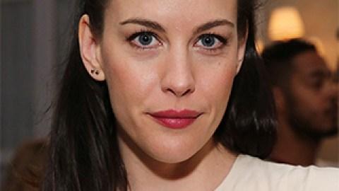 10 Genius Beauty Tips from Celebrities | StyleCaster