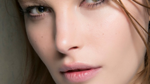 The Case for Using Toner in Your Skin Care Routine | StyleCaster