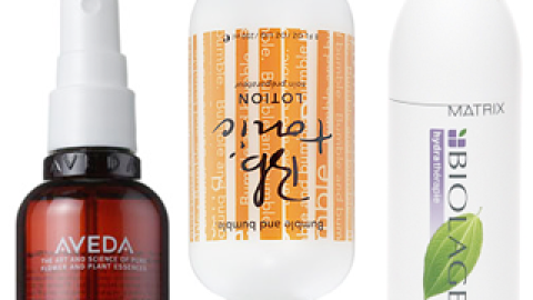 The Ultimate Hair Product You Haven't Tried (Yet)   StyleCaster