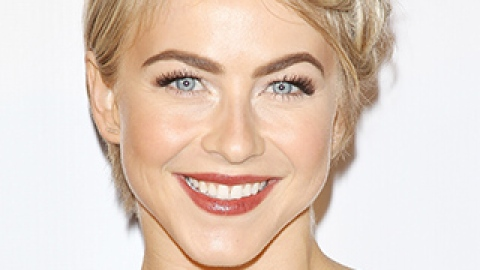 The Best Long-to-Short Celebrity Hair Transitions | StyleCaster