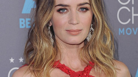 Easy Two Tone Hair Color Ideas To Try ASAP | StyleCaster