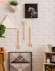 The Under-$50 Home Décor Store You Haven't Discovered Yet