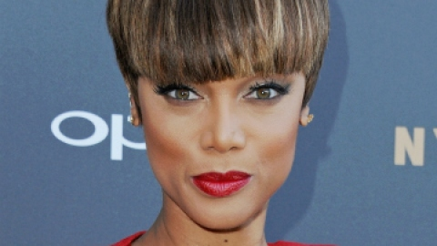 News: Tyra Brings Back Bowl Cuts | StyleCaster