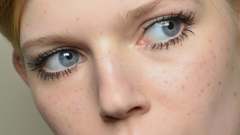 Science Has Outdone Itself by Creating a 'Second Skin' to Conceal Wrinkles | StyleCaster