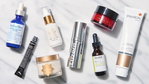8 Under-the-Radar Beauty Brands That Will Change Your Life | StyleCaster