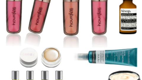 Indie Beauty Brands To Put On Your Radar | StyleCaster