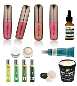 Indie Beauty Brands To Put On Your Radar