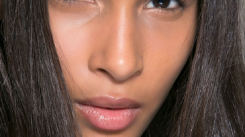 Does Knowing Your Undertone Even Matter? | StyleCaster