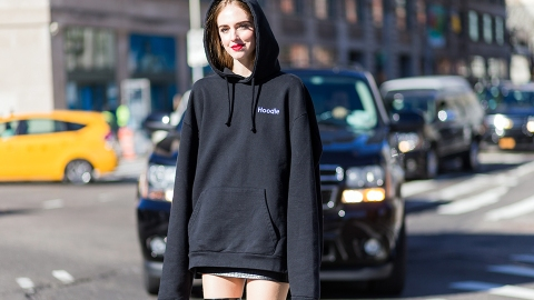 Well, That Was Quick: Vetements Is Officially 'Uncool' | StyleCaster